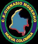 Gimnasio Moderno Nueva Colombia